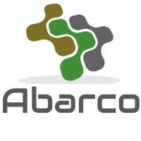 Abarco | Consultores en Finanzas e Inversión | Andrés Vega Jaramillo