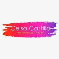 Diseños y Marroquinería | Celsa Castillo