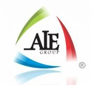 AIE Group | Carlos Navas Araque