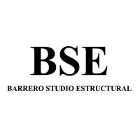 Barrero Studio Estructural | Camilo Barrero Sánchez