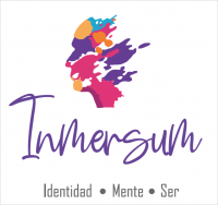 Inmersum | Sonia Urquijo