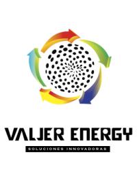 Valjer Energy Sas | Julio César Vera Díaz