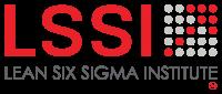Formación y Certificación Lean Six Sigma | Paola Cruz Díaz