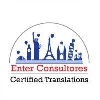Enter Consultores - Certified Translations | Andrés Luna Cruz