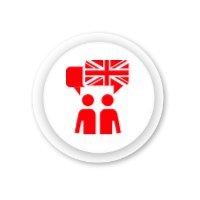 Cursos de Preparación en Inglés | Andrew Brown