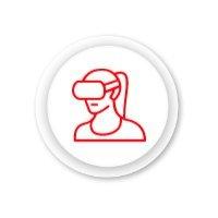 Realidad Aumentada y Virtual | Alexander Sanabria