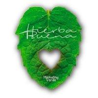 Hierbabuena Marketing Verde | Paola Mendoza