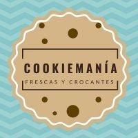 Cookiemania | Natalia Obeid