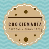 Cookiemania | Natalia Obeid