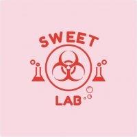 Sweet Lab | Nicole Navas