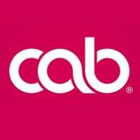 CAB Diseño SAS