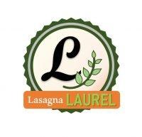 Lasagna Laurel | Luisa Raquel Molina Quintero