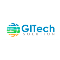 GITech Solution | Jonathan Villarreal Espitia