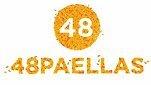 48 Paellas | Alirio Ardila