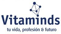VITAMINDS SAS | Juan Camilo Heredia