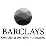 BARCLAYS | Carolina Rayo