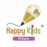 Happy Kids Bilingual School