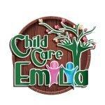 Child Care Emilia
